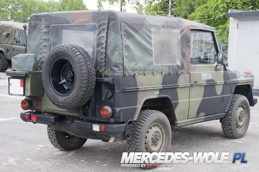 mercedes benz 250gd wolf 32 mercedes mercedes g class g force 1 en mercedes g. Black Bedroom Furniture Sets. Home Design Ideas