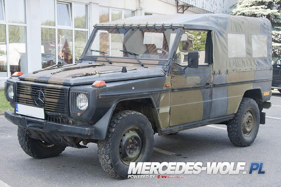 mercedes benz g 240gd 24v 6 mercedes mercedes g class g force 1 en mercedes g. Black Bedroom Furniture Sets. Home Design Ideas