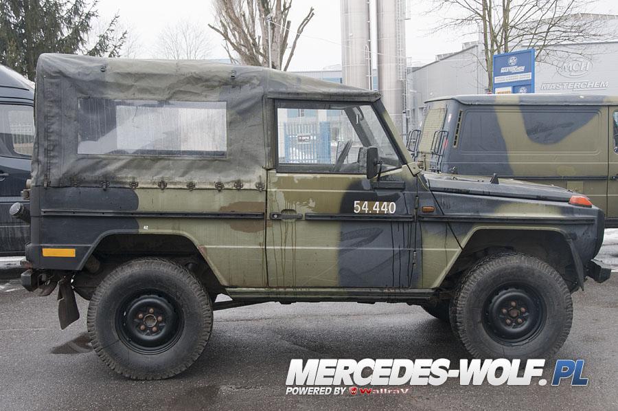 mercedes benz g 240gd 24v 7 mercedes mercedes g class g force 1 en mercedes g. Black Bedroom Furniture Sets. Home Design Ideas