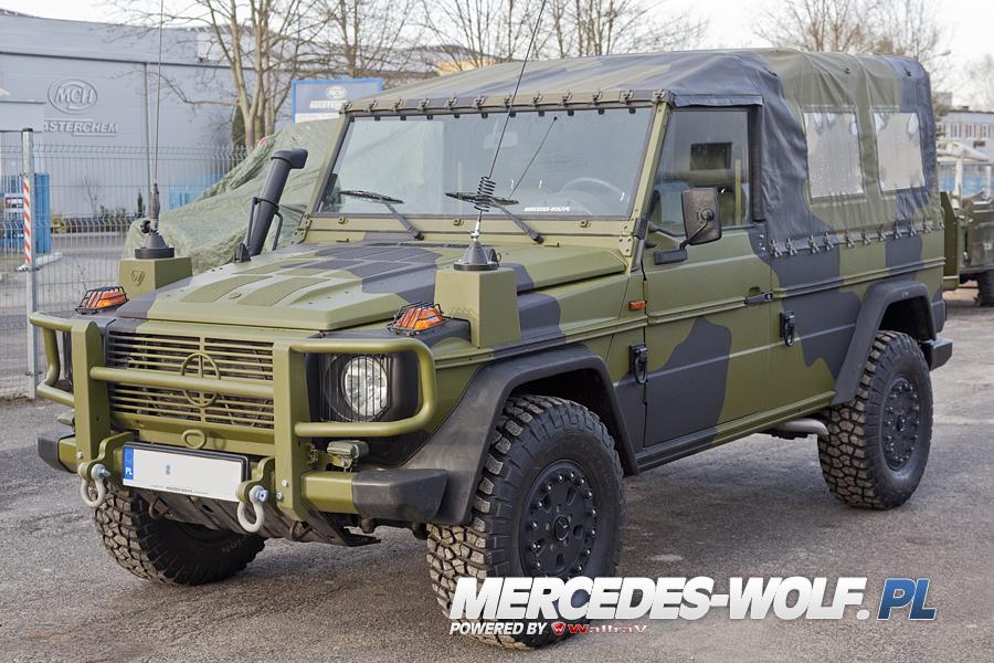 mercedes benz 270 cdi panzer mercedes mercedes g class g force 1 en mercedes g. Black Bedroom Furniture Sets. Home Design Ideas