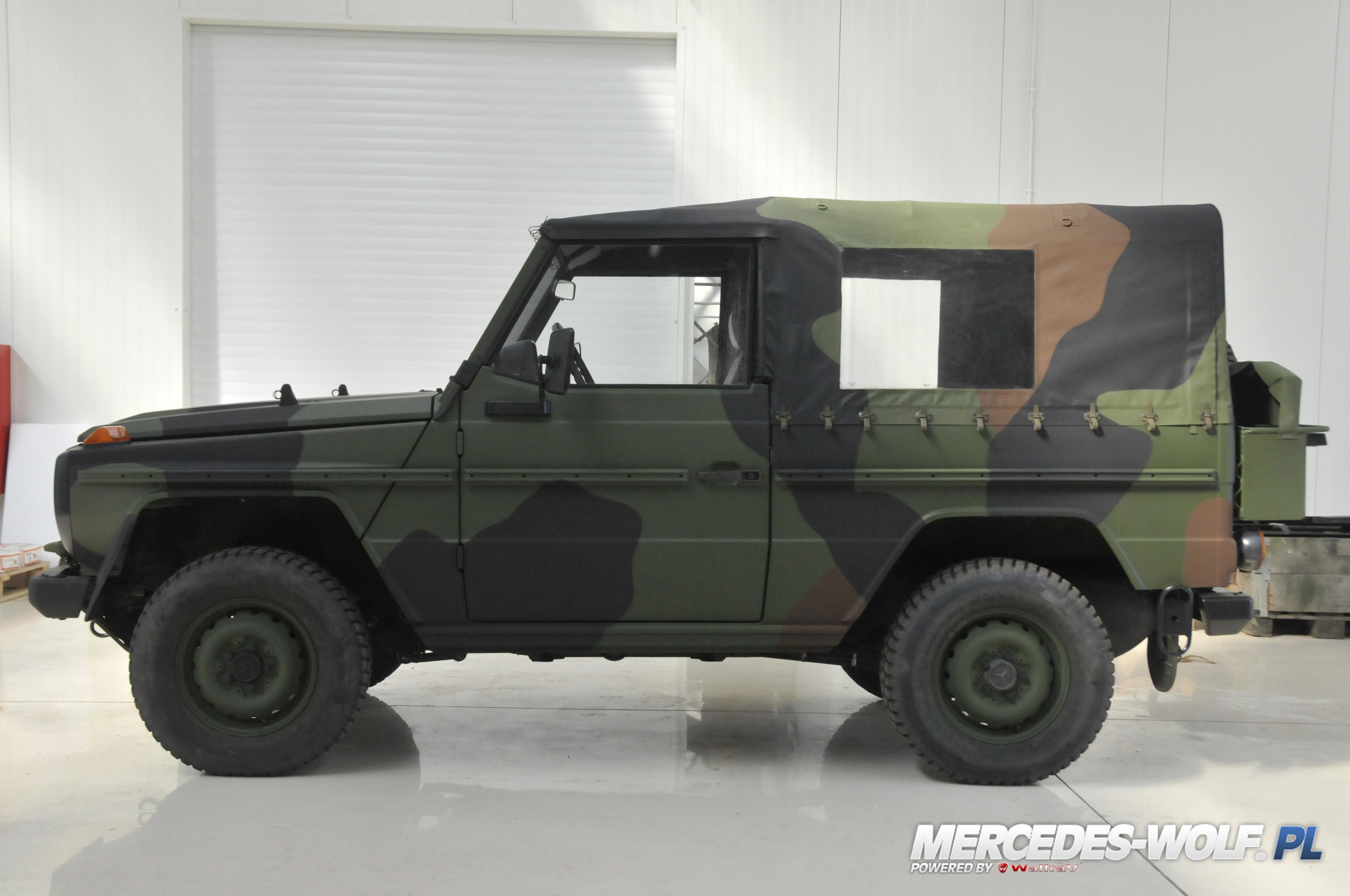 mercedes benz g 250gd 42 mercedes mercedes g class g force 1 en mercedes g. Black Bedroom Furniture Sets. Home Design Ideas