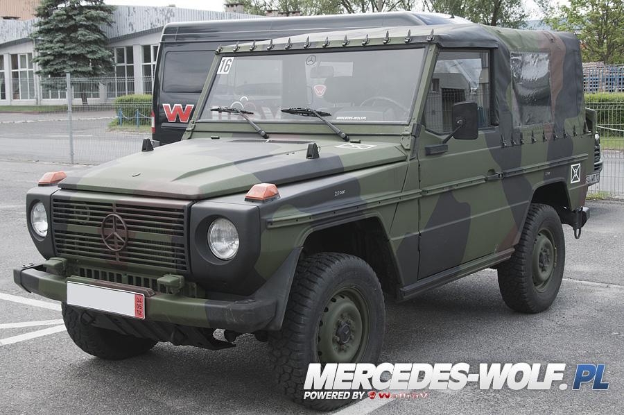mercedes benz 250gd wolf 16 mercedes mercedes g class g force 1 en mercedes g. Black Bedroom Furniture Sets. Home Design Ideas
