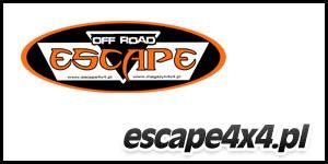 partnerzy_escape