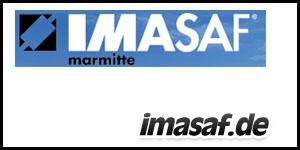 partnerzy_imasaf