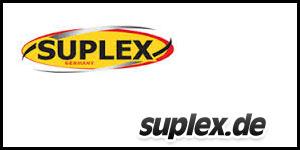 partnerzy_suplex