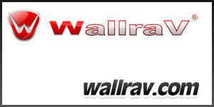 partnerzy_wallrav