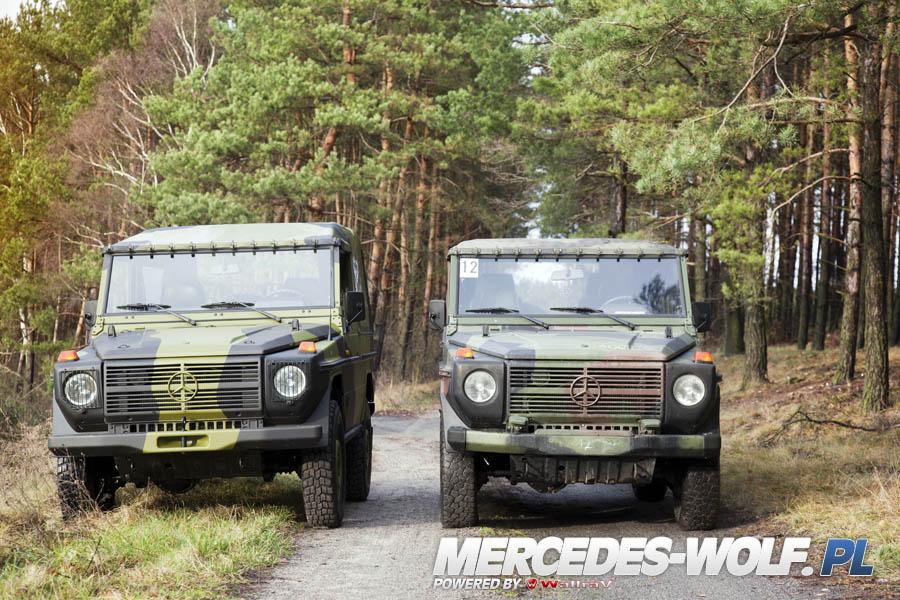 danish defence 240gd mercedes mercedes g class g force 1 en mercedes g class. Black Bedroom Furniture Sets. Home Design Ideas