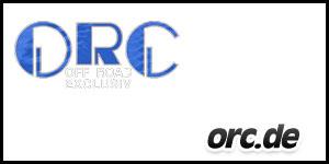 partnerzy_ORC